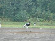 札幌草野球