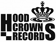 HOOD CROWN RECORDS