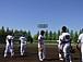 MATSURI〜Wasshoi〜