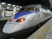 Y Railway co.
