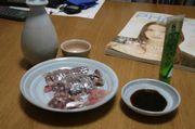 新潟県の地酒
