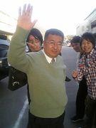 2007年岐山高校卒業の元2-4