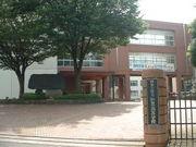 神奈川県立和泉高校