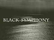 ‡‡ Black Symphony ‡‡