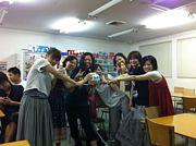 amici☆Salute