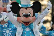 Disney♡Mania