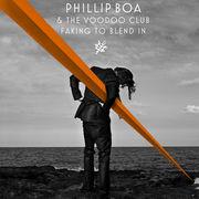 Phillip Boa&Voodoo Club