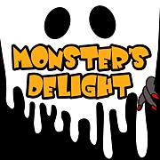 MONSTER'S DELIGHT