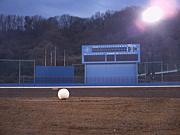 草野球が好きだ!