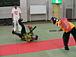 名古屋スポーツチャンバラ武遊殿