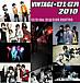 VINTAGE ROCK GT-2010〜2011