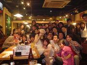 名古屋瞬飲み友の会