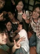 飲み部2006(仮)
