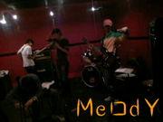 【遊】MeロdY
