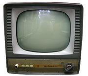 なつかしテレビ番組とCMたち