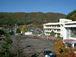 群馬県嬬恋村干俣小学校