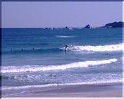 〜SURF IN 国府ノ浜〜