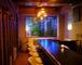 Booze Holic����� Bar��