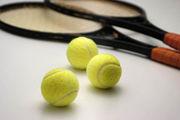 気軽にテニス〜天満
