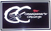 Connoisseur'S Concierge