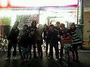 !国本☆幼稚園☆96年卒園!