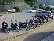 Yokosuka 鉄馬 Club
