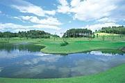九州のゴルフ会員権