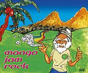 MANGO JAM ROCK