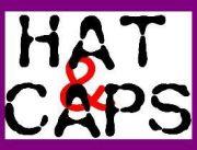 Hat and Caps 〜背徳の弦楽器〜