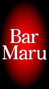Bar Maru