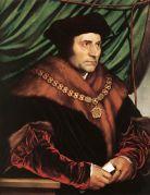 ハンス・ホルバイン/Holbein