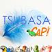 TSUBASA&CAP!