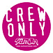 SUMOON-10 CREW