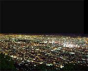 美しい11月プロジェクトin札幌