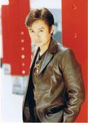 演歌歌手・橋宏之に注目せよ