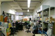 平塚研究室