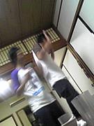服織中学校61期〜北キン〜