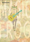 magicfrog