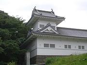 仙台の学生
