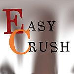 Easy Crush !!