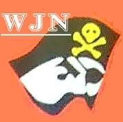 WJジャンプトリビュートナイト