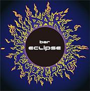 ECLIPSE-BAR