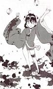 [屍姫]リオン・リン