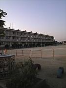 大沢北小学校