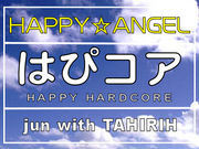 HAPPY☆ANGEL