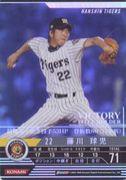 BBH:純正/準純正阪神タイガース