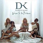 ・ Danity ✿ Kane ・