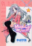 ��ëͪ���Magical��Miracle