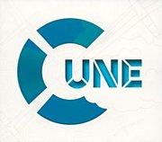 青空/cune