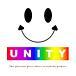 UNITY( ´ ω ` )